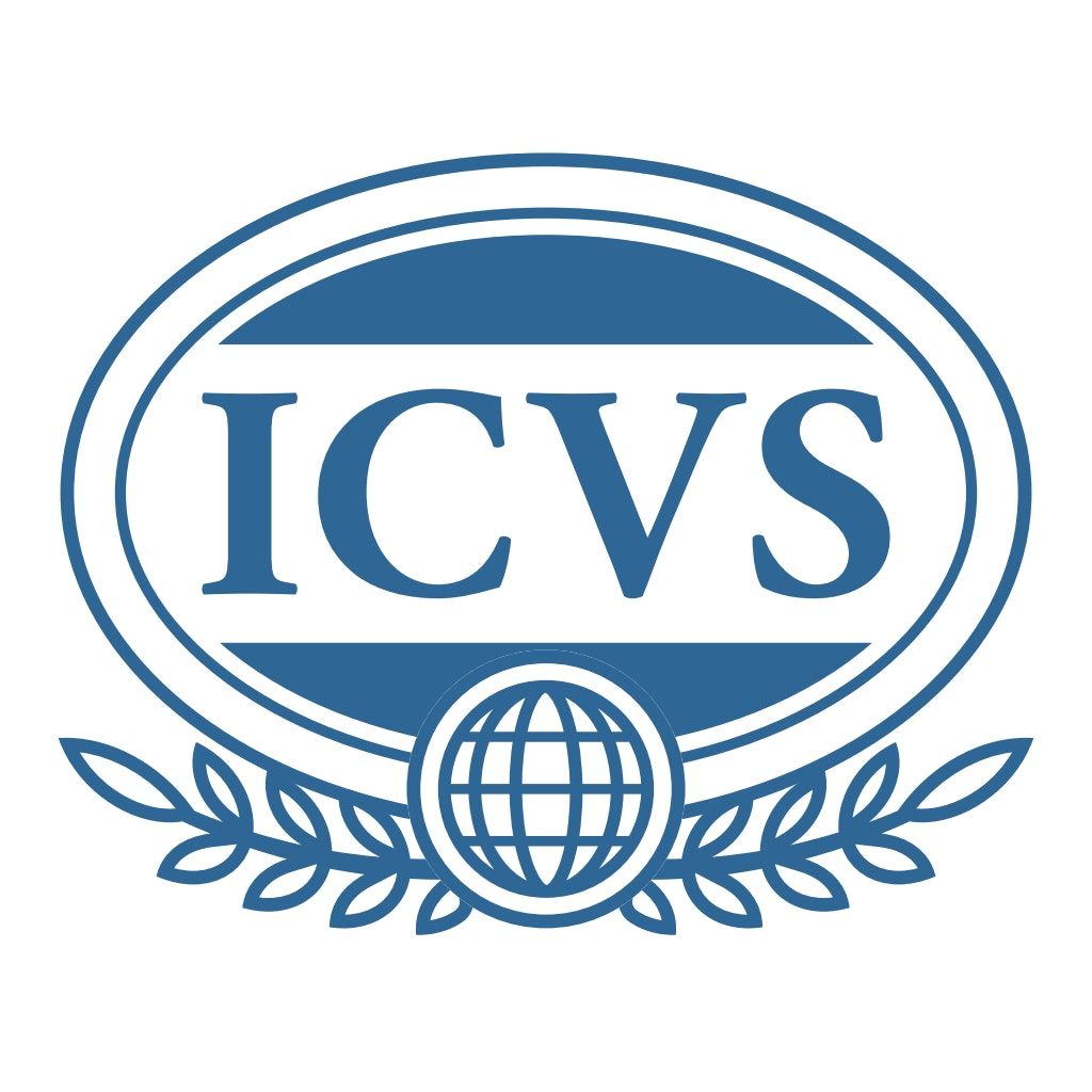 International certified valuation specialist icvs ifa who can benefit from icvs 1betcityfo Choice Image